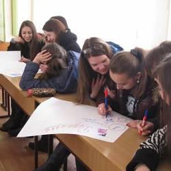 06.04.2015 Галицький коледж.2