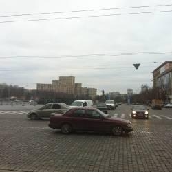 Харків 2013.1