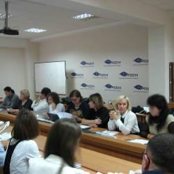22.09.2014-27.09.2014 Молдова