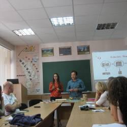 22.09.2014-27.09.2014 Молдова.2