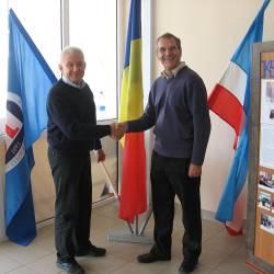 22.09.2014-27.09.2014 Молдова.8